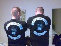 TheShirts