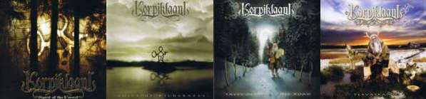 album_korpiklaani