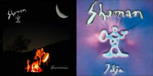album_shaman